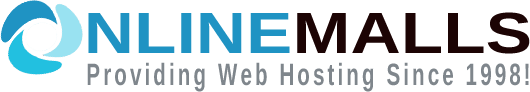 Web Hosting Since 1998